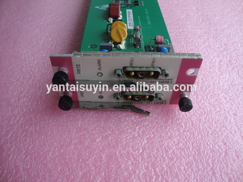 PRTE H801PRTE for Huawei MA5680T power board