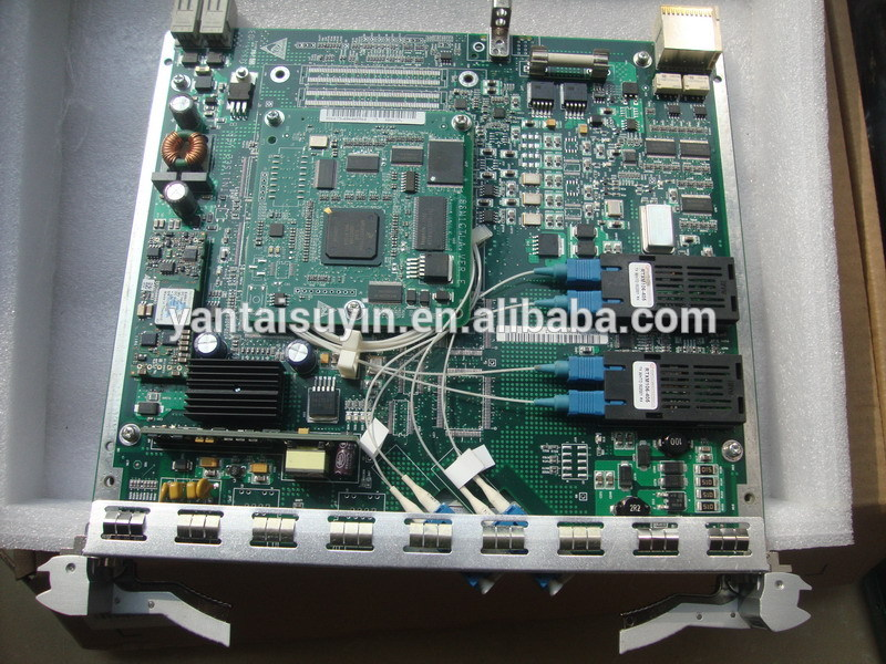 SC2 TN12SC201 for  Huawei OSN6800