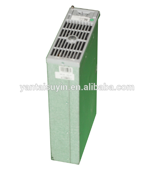 Communication base station power supply cabinet R48-5800A