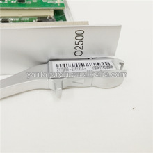 O2500 optical interface disk for Fiberhome transmission equipment