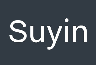 Suyi Telecom Technology Co., Ltd.
